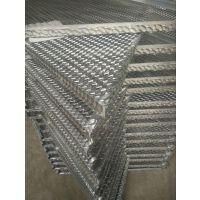 澳洋装饰铝板网@长沙装饰铝板网@装饰铝板网生产厂家