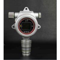 天地首和在线式氯气检测报警仪TD500S-CL2-A固定式CL2探头