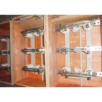 电站型 zw32-35kv智能隔离刀闸