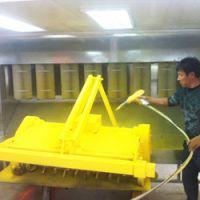广州粉末回收装置加工定制