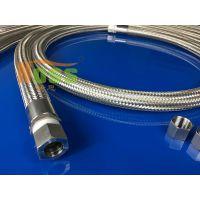 阻燃包塑金属软管,环保保线管,阻燃金属线管、深圳诺锐WH00865软管