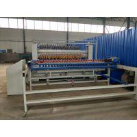 钢筋网排焊机焊网机厂家