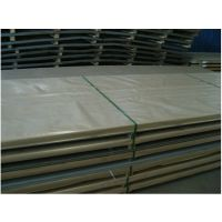 今天无锡不锈钢市场316L热轧不锈钢价格多少钱一吨