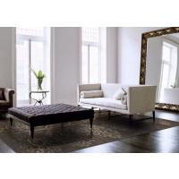 KRISTIINA LASSUS地毯意大利纺织地毯现代工艺品