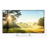 长虹(CHANGHONG)98J2000 98英寸4K高清智能大屏LED商用液晶电视