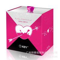 情趣用品包装盒批发 性用品彩盒礼品盒定制厂家供应成人用品包装