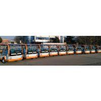 8-23座封闭燃油观光车--价格优惠,厂家直销