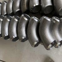 180度卡箍不锈钢弯头 厂家价工艺 洲际重工