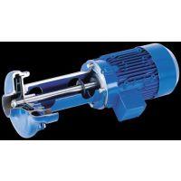 原装特供KNOLL高压泵KTS 32-64-T-G