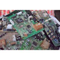 致富项目合作 手工外发加工活 电子产品加工  加工回收项目加盟