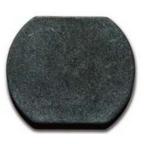 SFT-98耐高温抗金属标签