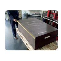 R8500德国进口石墨板材价格,广东R8500特种石墨厂家