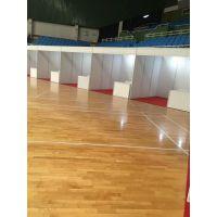 北京出租标准会展标准展台3X3cm