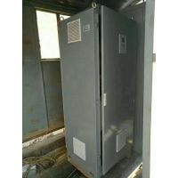 低压电机软启动器 软启动柜