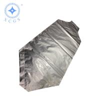 吨袋内衬锡箔袋 多层材质集装袋防潮内胆 防潮隔氧遮光铝箔袋