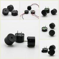 供应电磁无源 KWM0945C05 9*4.5MM 5V 耐高温
