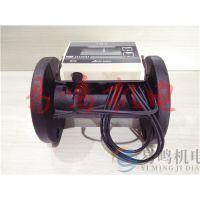 一级代理供应aichitoke爱知时计流量传感器NDV10-STD1