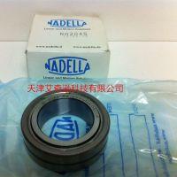 NADELLA Linear and Motion Solutions轴承 NAD RKYR72