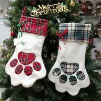 圣诞树厂家直销-圣诞树-锦瑞工艺经久耐用