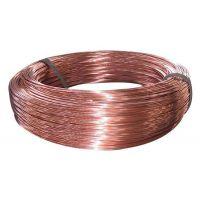 优质高纯铜线、铜棒、铜箔、铜带、铜颗粒,各种规格可定制,欢迎联系订购