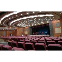 小型会议室音响应该如何搭配河南郑州哪里可以免费设计方案