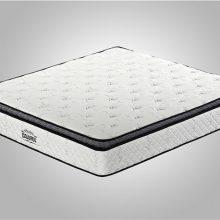 进口乳胶床垫国际品牌-进口乳胶床垫-卡路福