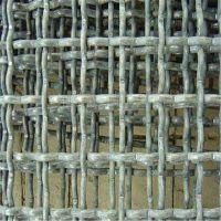 防腐过滤网 编织过滤网 大型玉米振动筛