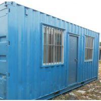 供兰州防火集装箱和甘肃集装箱活动房
