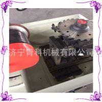 合金锯片研磨机 木工锯片造齿修磨机 全自动磨齿机 圆锯片磨齿机