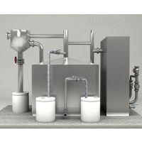 TJGY(T)-15-15-1.5/2,TJGY(T)餐饮油水分离器,餐厨隔油提升装置