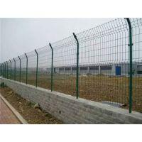 双边护栏网厂家 供应商 去哪找?