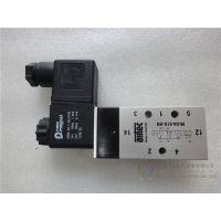 AIRTEC电磁阀MN-06-310-HN