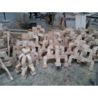 中国古建斗拱设计_四川成都仿古斗拱厂家_实木斗拱价格