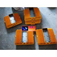 成都|QINGHAO|LED防爆泛光灯|BFC8116|模组|CREE|5W|200W|100瓦|化
