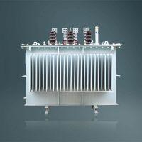 10KV配电变压器供应、S11-M-630KVA三相自耦变压器山东供应