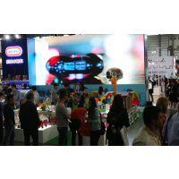 2019上海幼儿用品展览会