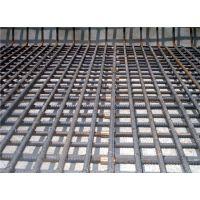 【中腾钢筋网厂家】-钢筋网在工程中各部位作用