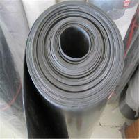 营销氟胶板厂家 配电室专用绝缘橡胶板价格 黑胶板使用寿命长