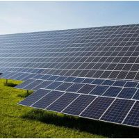 供青海海东太阳能和海西太阳能组件哪家好