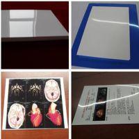A4A3医用喷墨打印胶片白色蓝色片基激光打印机x光B超报告打印片