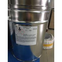 欧沁正品原装德国Pfinder芬德AP 760 (200L/桶)清洗剂销售新概念库存充足