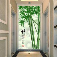 5D无缝大型壁画康乃馨电视背景墙卧室玄关过道3D壁画,墙布