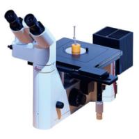 Leica徕卡 DMILM 倒置金相显微镜