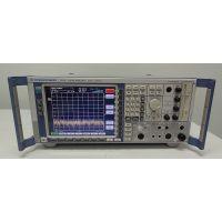 供应FSQ3罗德与施瓦茨(维修租赁苏州无锡上海)信号分析仪