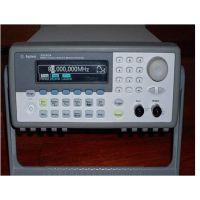 回收波形发生器33220A安捷伦33220A