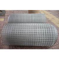 5CM孔1米宽耐腐蚀热镀锌电焊网