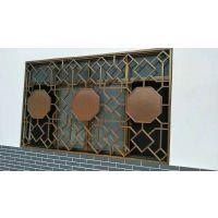 佛山市铄旺金属不锈钢制品 不锈钢屏风 定制品屏风
