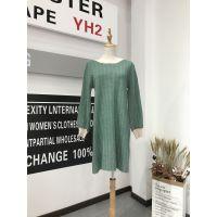 第二批雅妮系列毛衣 厂家直销分份走份一手货源批发