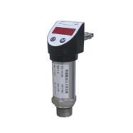西安新敏电子销售CYB13XMS智能数显压力变送器,价格优惠