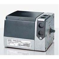 厂家直销 西门子 SQM50.482A2 电动执行器
